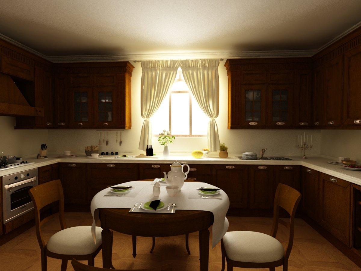 Casa-Conac-Pentru-Suflet-Amenajare-Interioara-Casa-Clasica-20