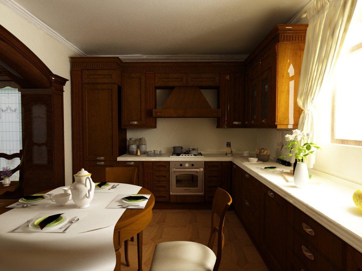 Casa-Conac-Pentru-Suflet-Amenajare-Interioara-Casa-Clasica-23