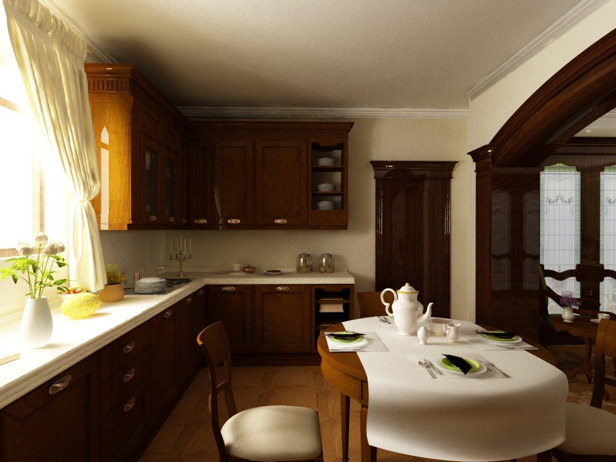 Casa-Conac-Pentru-Suflet-Amenajare-Interioara-Casa-Clasica-24