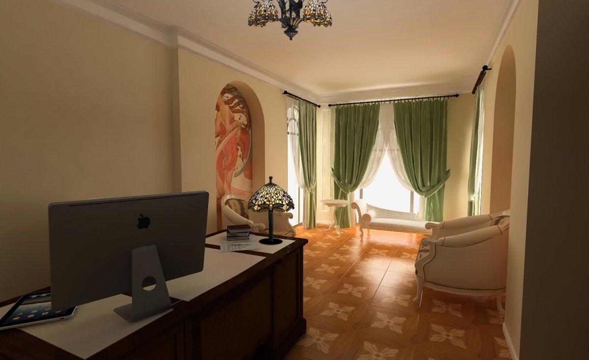 Casa-Conac-Pentru-Suflet-Amenajare-Interioara-Casa-Clasica-3