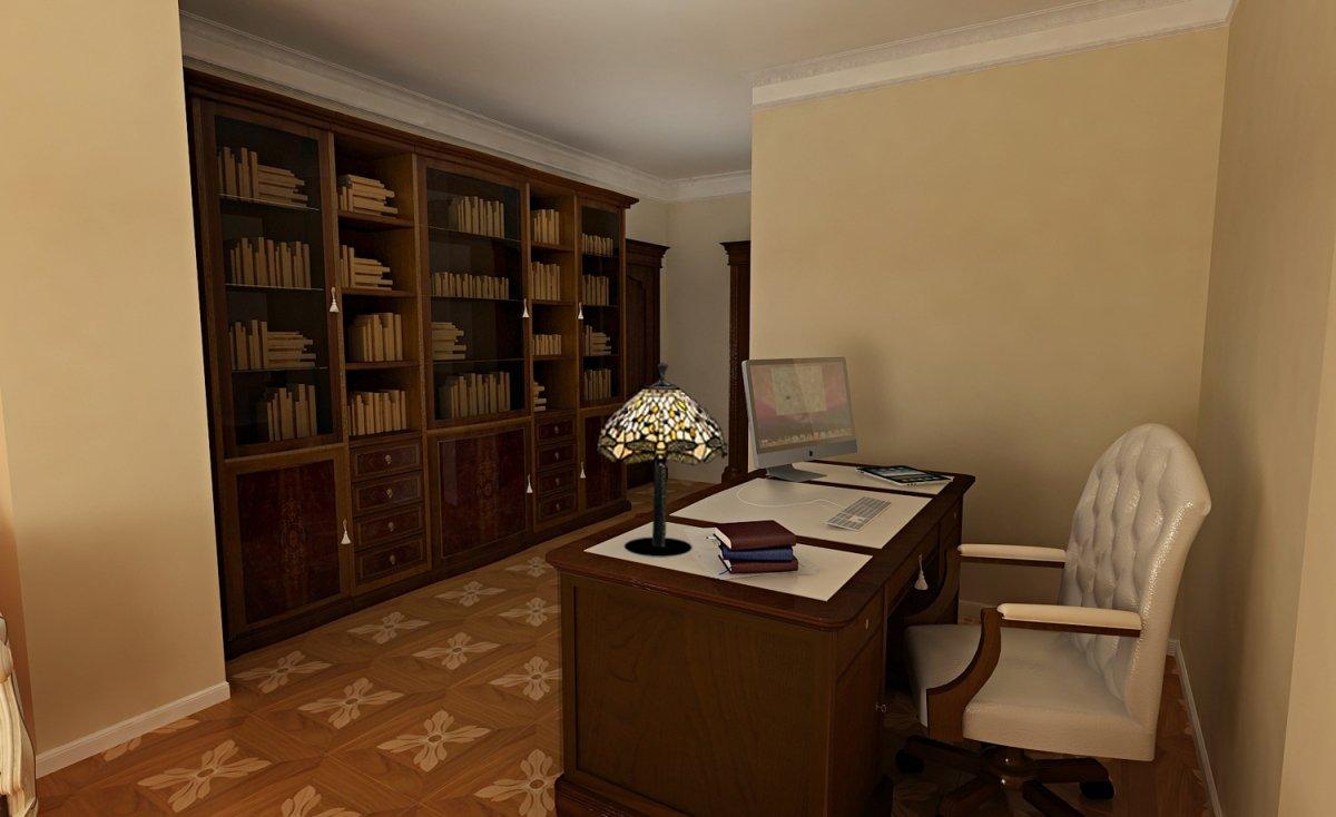 Casa-Conac-Pentru-Suflet-Amenajare-Interioara-Casa-Clasica-4