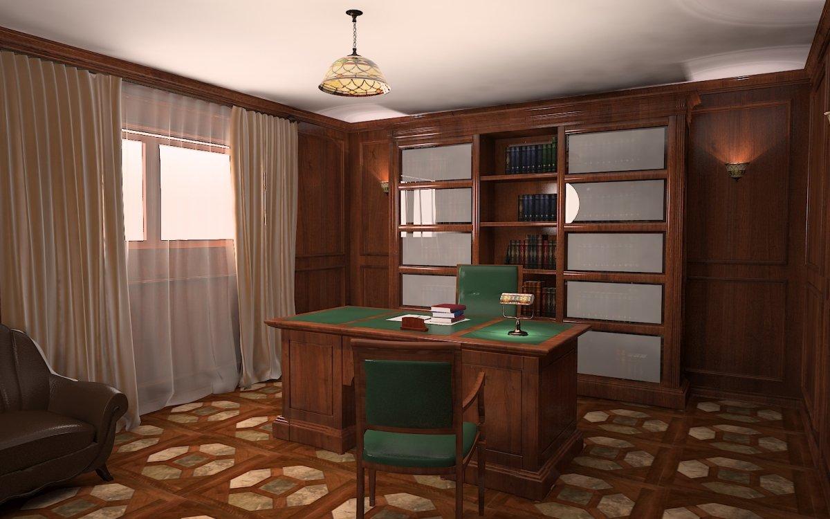 Casa-Conac-Pentru-Suflet-Amenajare-Interioara-Casa-Clasica-6
