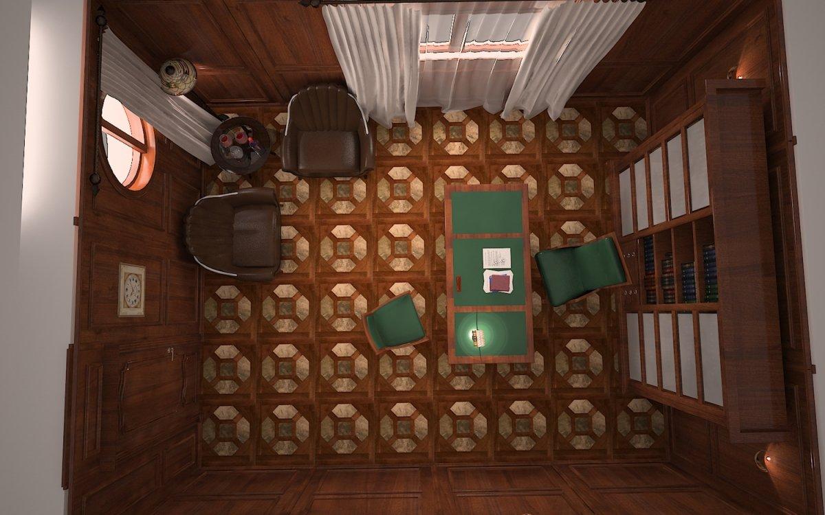 Casa-Conac-Pentru-Suflet-Amenajare-Interioara-Casa-Clasica-8