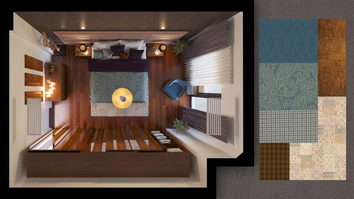 Casa-Moderna-In-Corbeanca-11