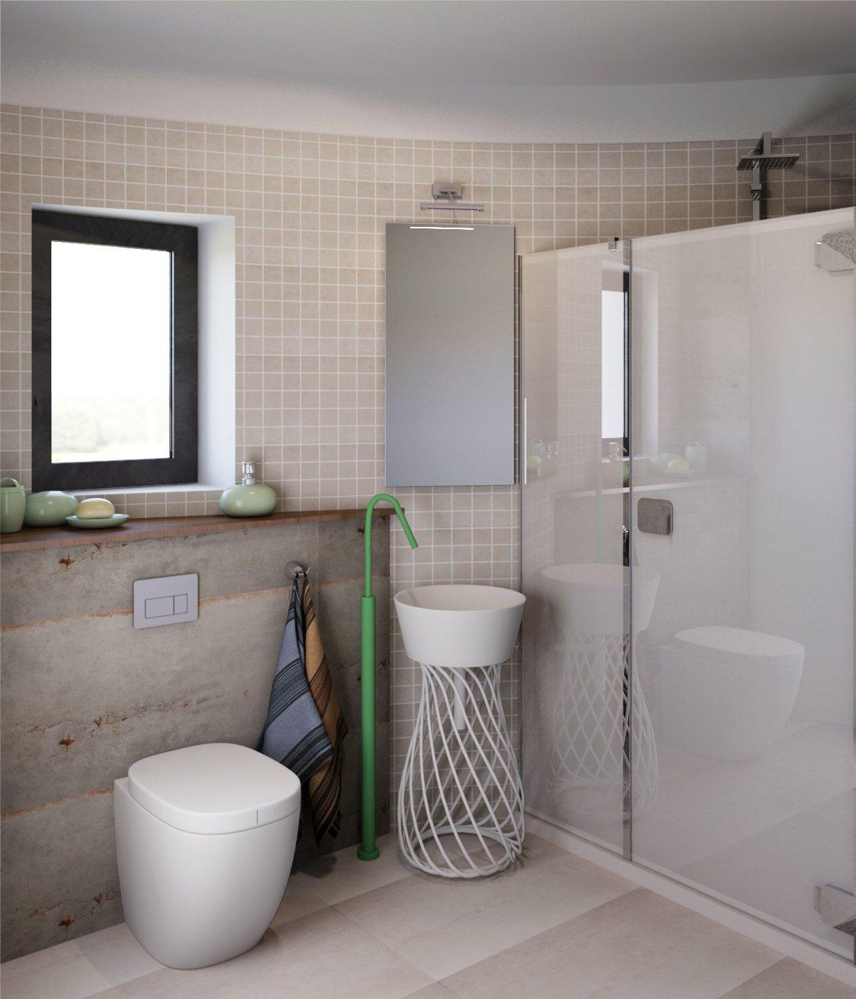 Casa-Moderna-In-Corbeanca-16