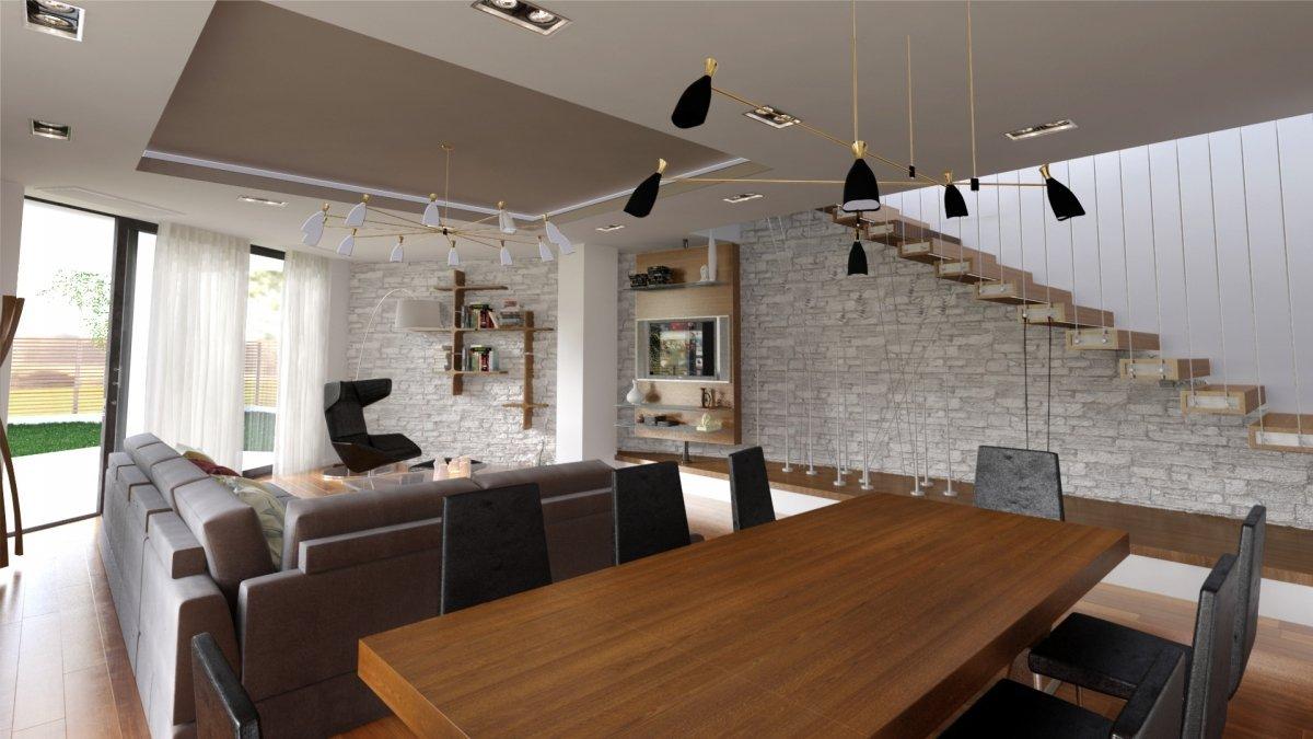 Casa-Moderna-In-Corbeanca-4