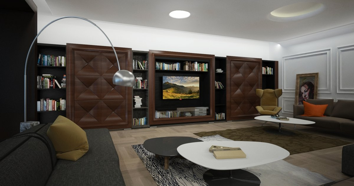 Casa-Moderna-Prelungirea-Ghencea-4