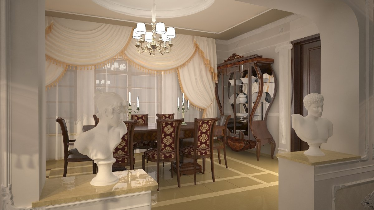 Casa-Napoleone-Amenajare-Interioara-Locuinta-1