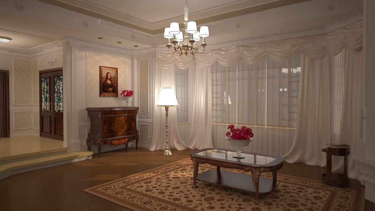 Casa-Napoleone-Amenajare-Interioara-Locuinta-10