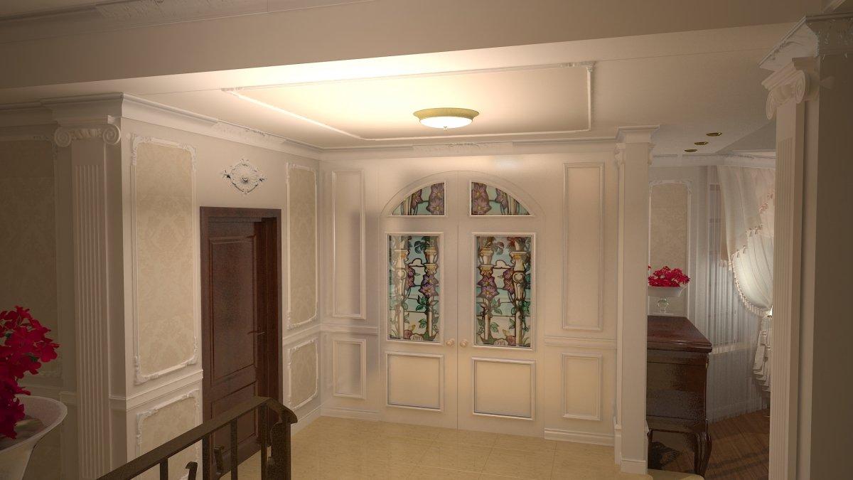 Casa-Napoleone-Amenajare-Interioara-Locuinta-12