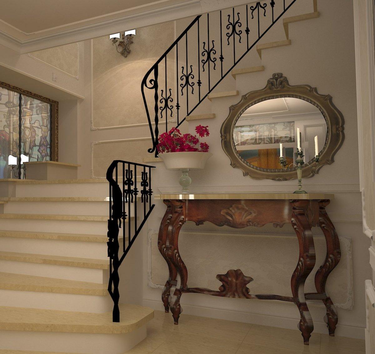 Casa-Napoleone-Amenajare-Interioara-Locuinta-16