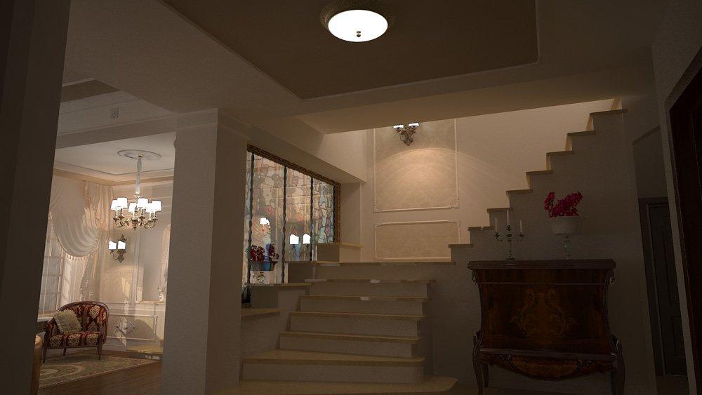 Casa-Napoleone-Amenajare-Interioara-Locuinta-17