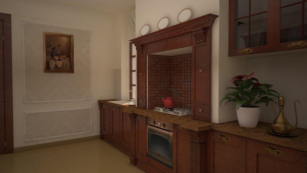 Casa-Napoleone-Amenajare-Interioara-Locuinta-19