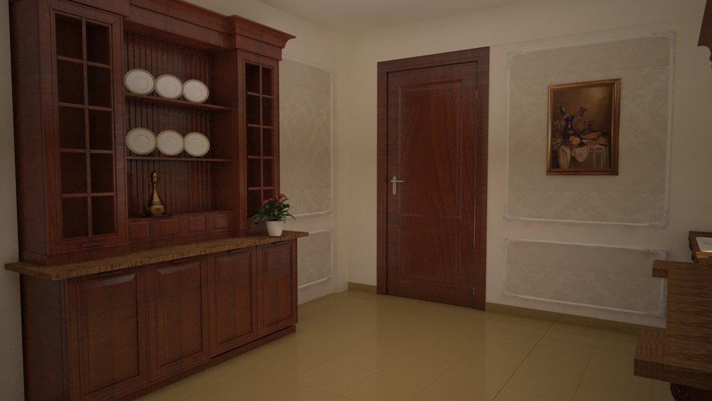 Casa-Napoleone-Amenajare-Interioara-Locuinta-20