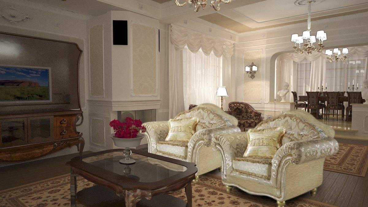 Casa-Napoleone-Amenajare-Interioara-Locuinta-4