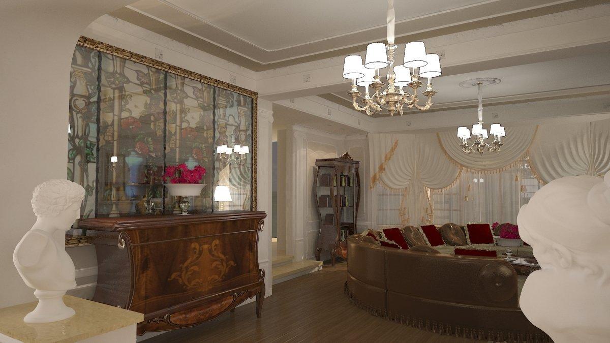 Casa-Napoleone-Amenajare-Interioara-Locuinta-6