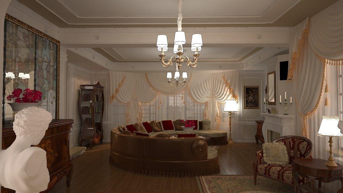 Casa-Napoleone-Amenajare-Interioara-Locuinta-7