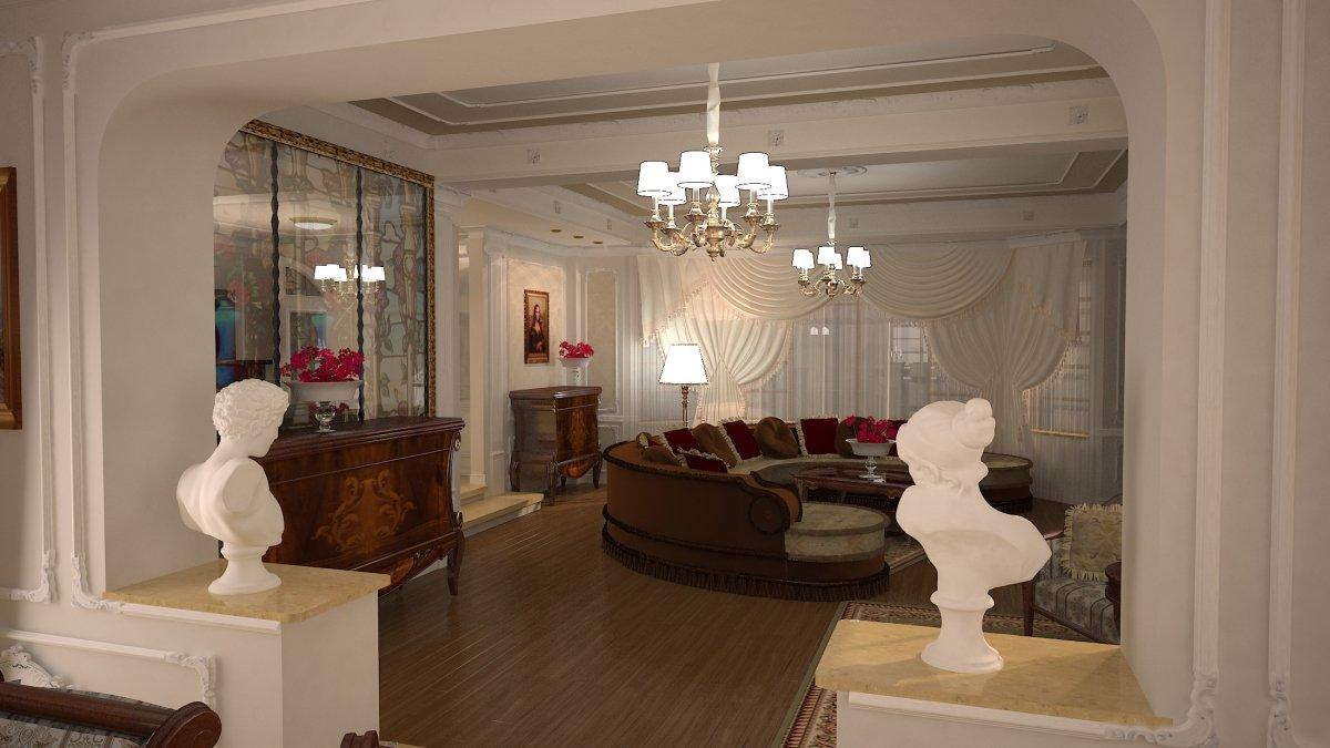 Casa-Napoleone-Amenajare-Interioara-Locuinta-9