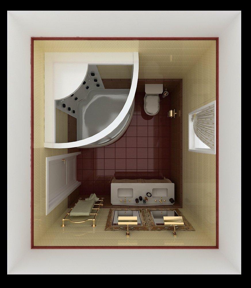 Casa-Rialto-Amenajare-Interioara-In-Stil-Clasic-10