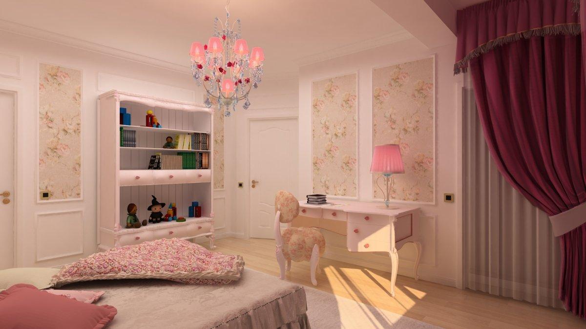 Casa-Rialto-Amenajare-Interioara-In-Stil-Clasic-12