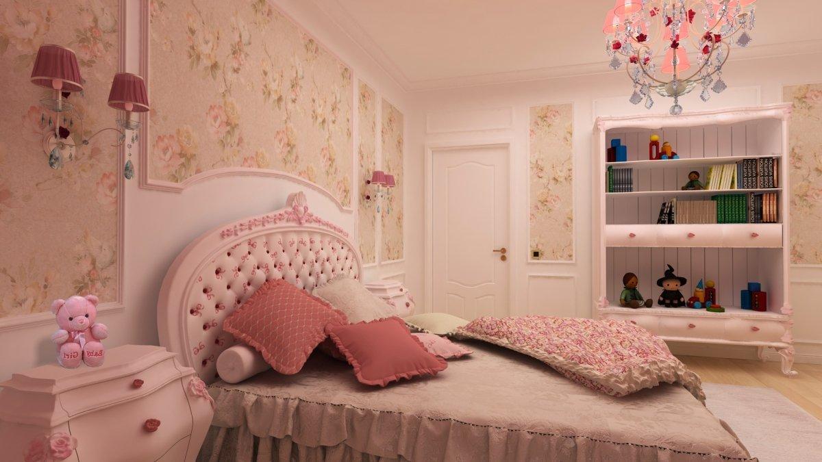 Casa-Rialto-Amenajare-Interioara-In-Stil-Clasic-13