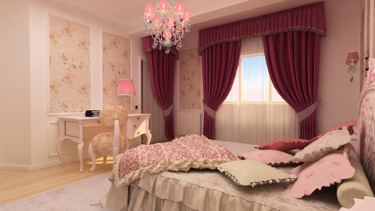 Casa-Rialto-Amenajare-Interioara-In-Stil-Clasic-15