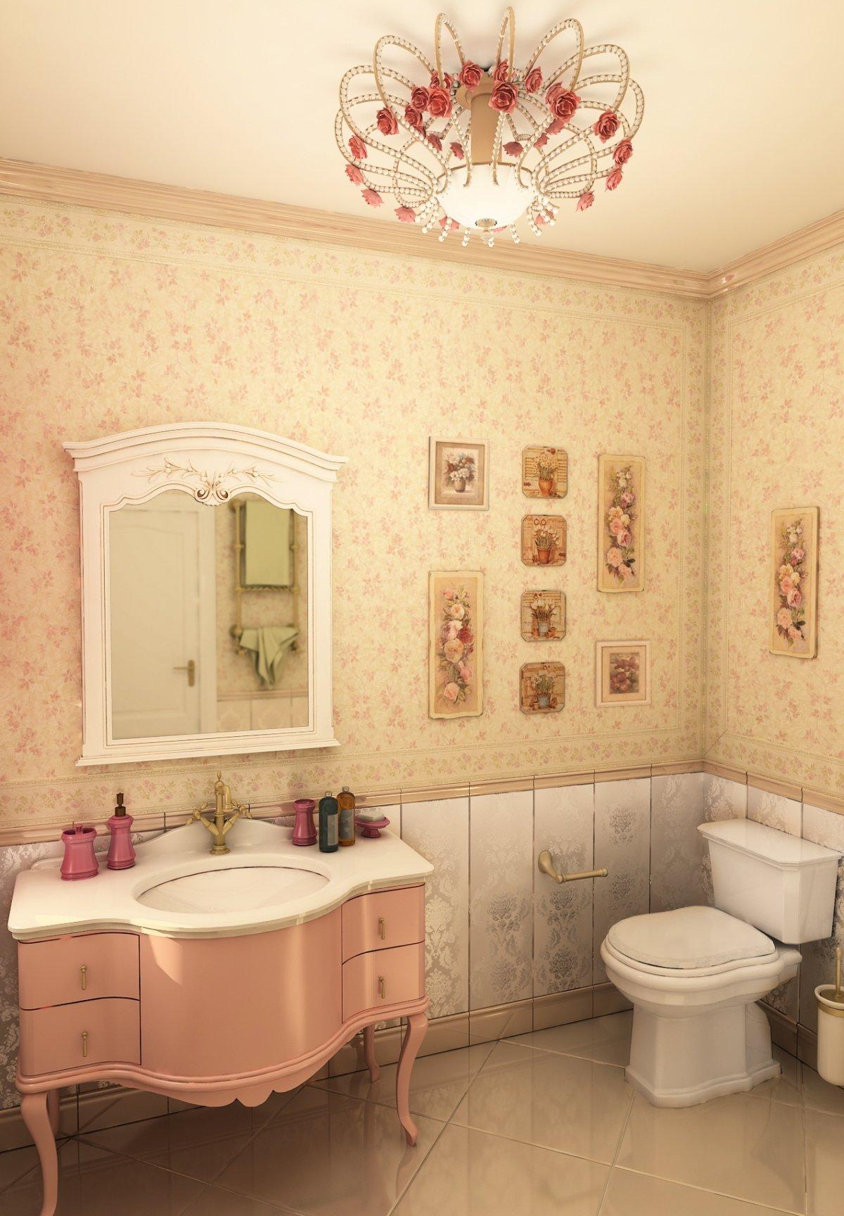 Casa-Rialto-Amenajare-Interioara-In-Stil-Clasic-19