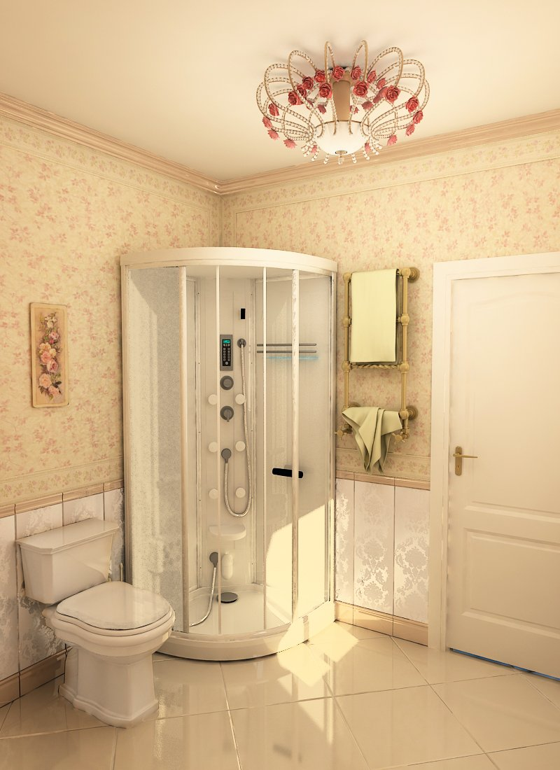 Casa-Rialto-Amenajare-Interioara-In-Stil-Clasic-20