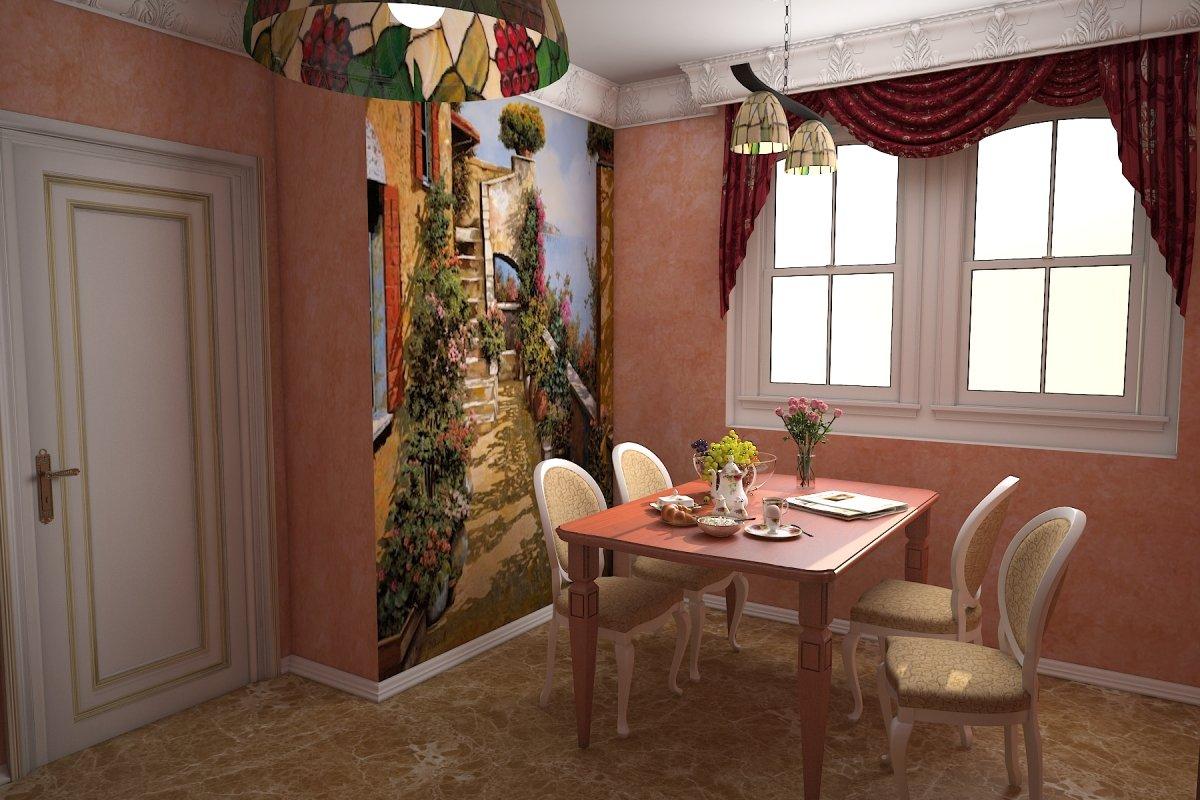 Casa-Rialto-Amenajare-Interioara-In-Stil-Clasic-22