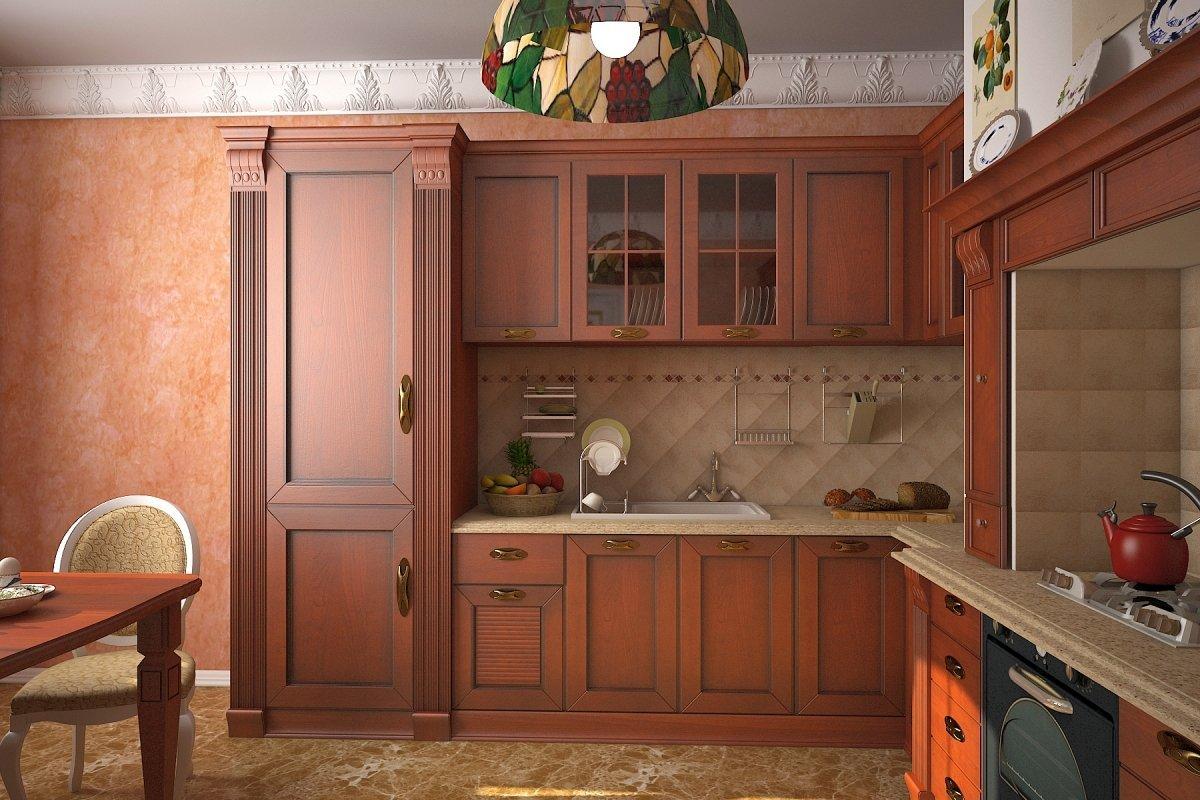 Casa-Rialto-Amenajare-Interioara-In-Stil-Clasic-24