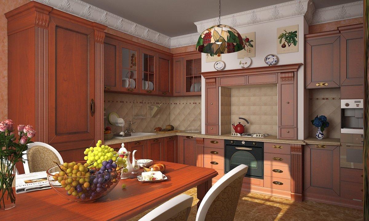 Casa-Rialto-Amenajare-Interioara-In-Stil-Clasic-25