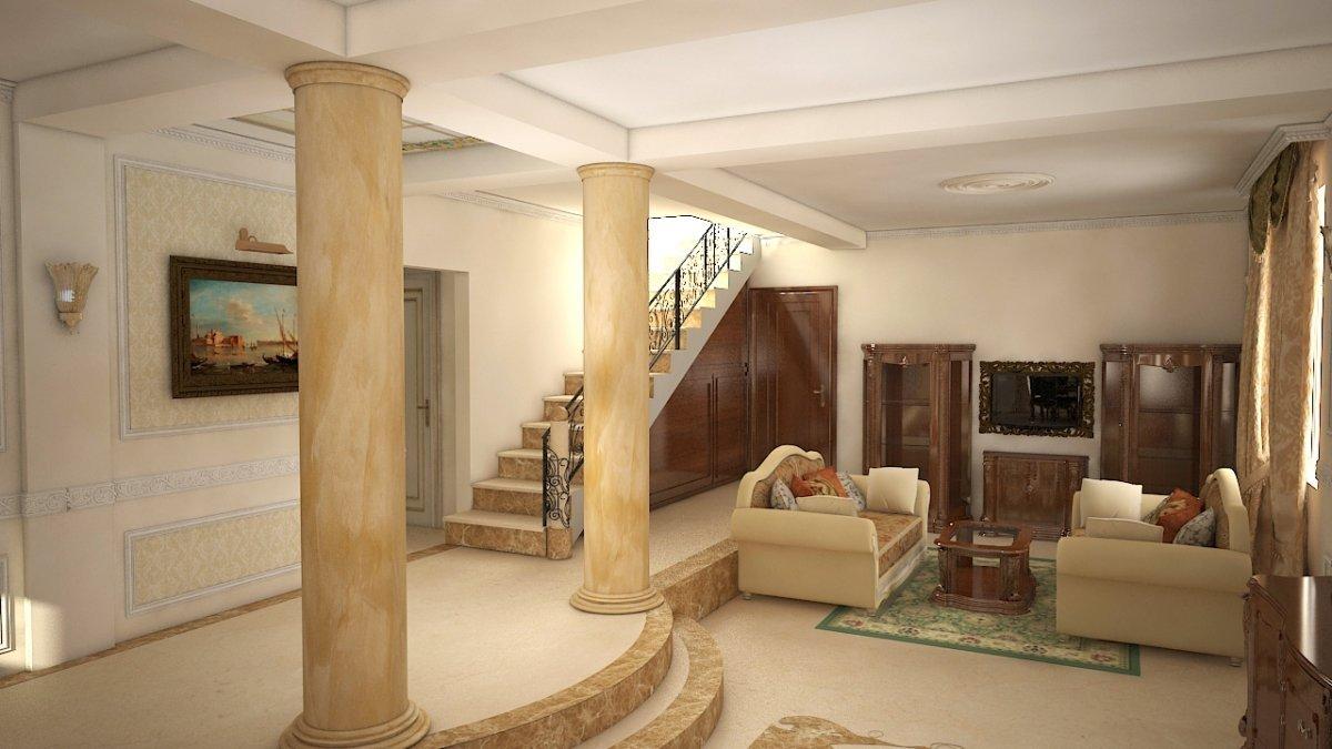Casa-Rialto-Amenajare-Interioara-In-Stil-Clasic-27