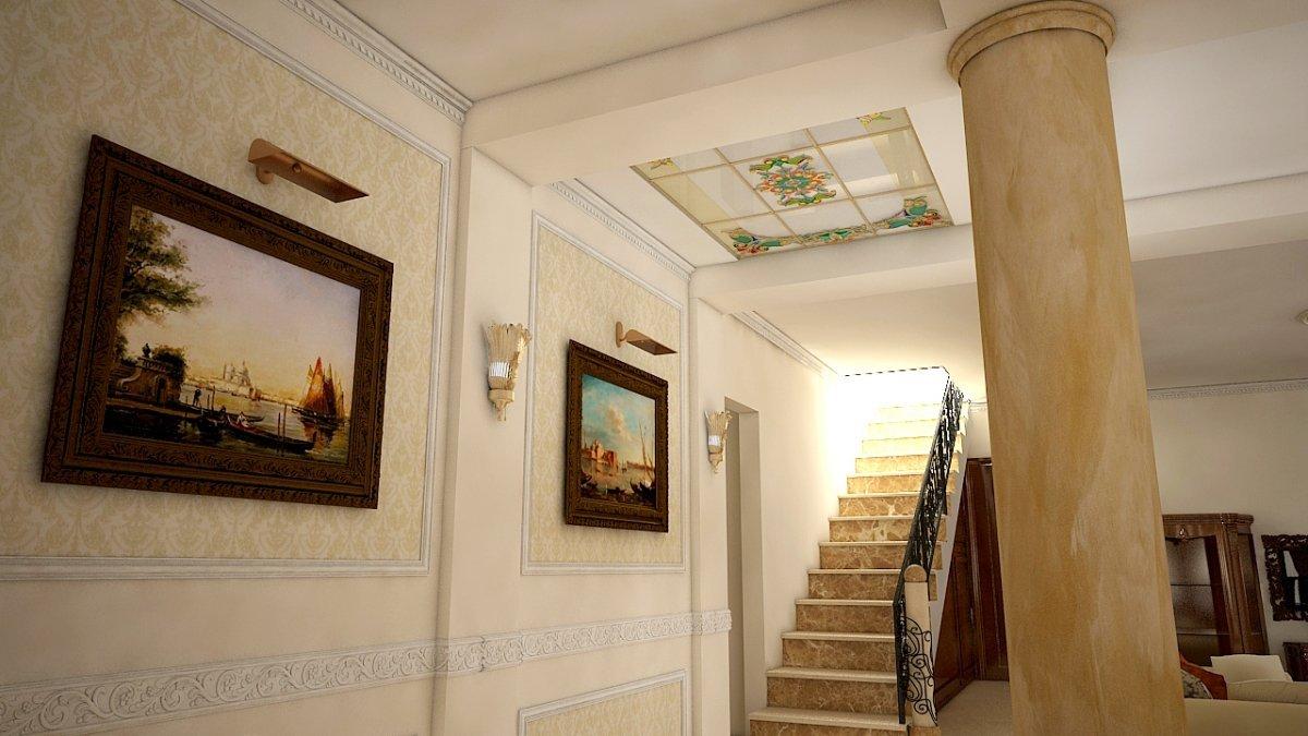 Casa-Rialto-Amenajare-Interioara-In-Stil-Clasic-29