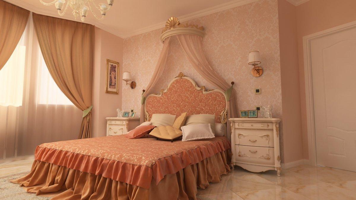 Casa-Rialto-Amenajare-Interioara-In-Stil-Clasic-3