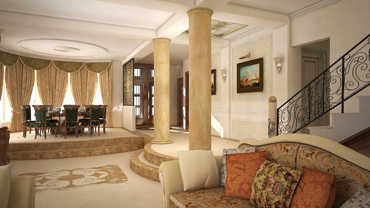 Casa-Rialto-Amenajare-Interioara-In-Stil-Clasic-30