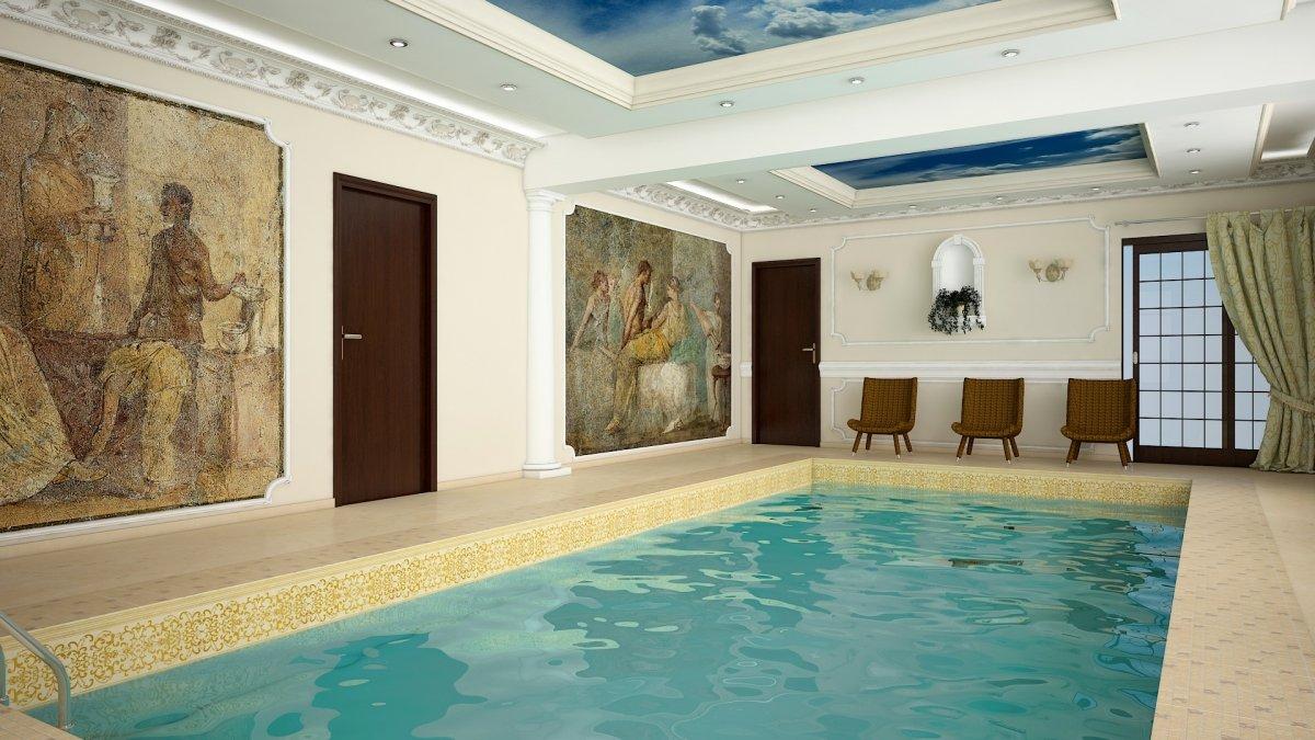 Casa-Rialto-Amenajare-Interioara-In-Stil-Clasic-31