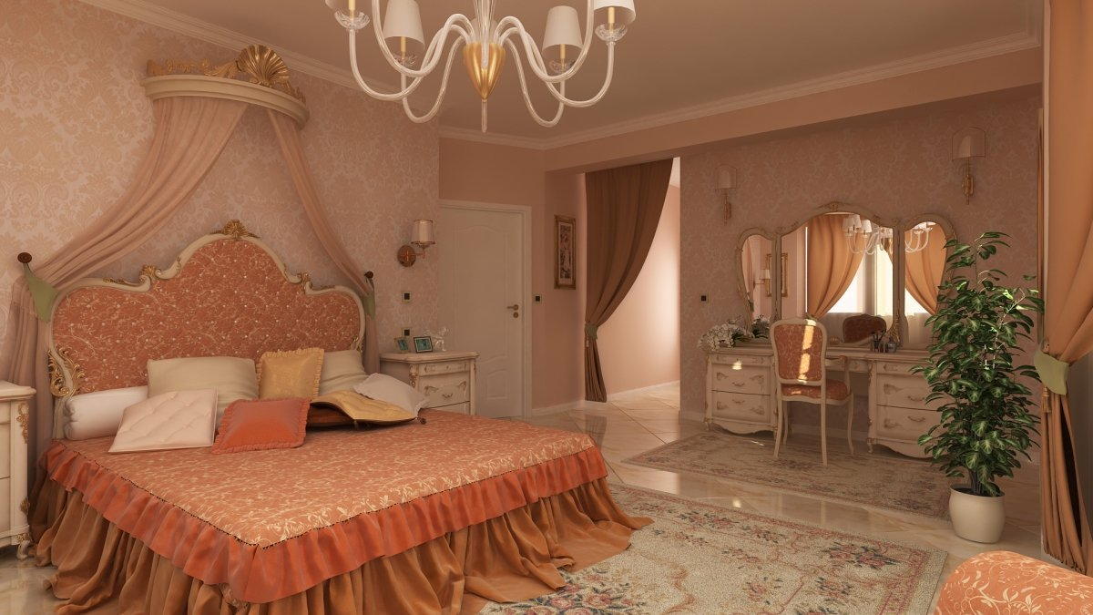 Casa-Rialto-Amenajare-Interioara-In-Stil-Clasic-6