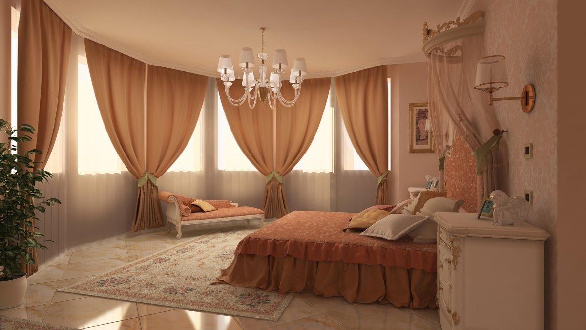 Casa-Rialto-Amenajare-Interioara-In-Stil-Clasic-7