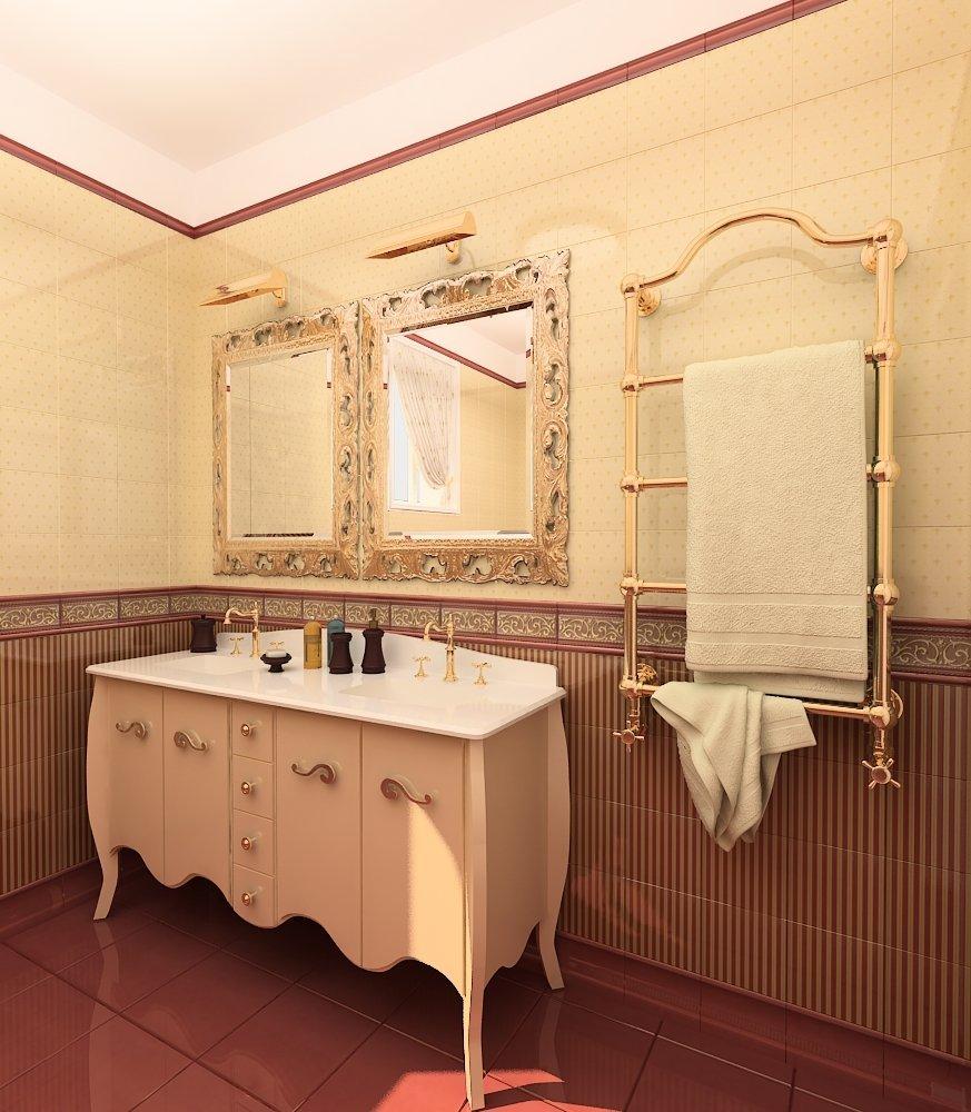 Casa-Rialto-Amenajare-Interioara-In-Stil-Clasic-8