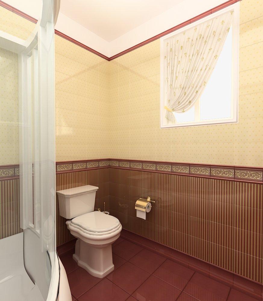 Casa-Rialto-Amenajare-Interioara-In-Stil-Clasic-9