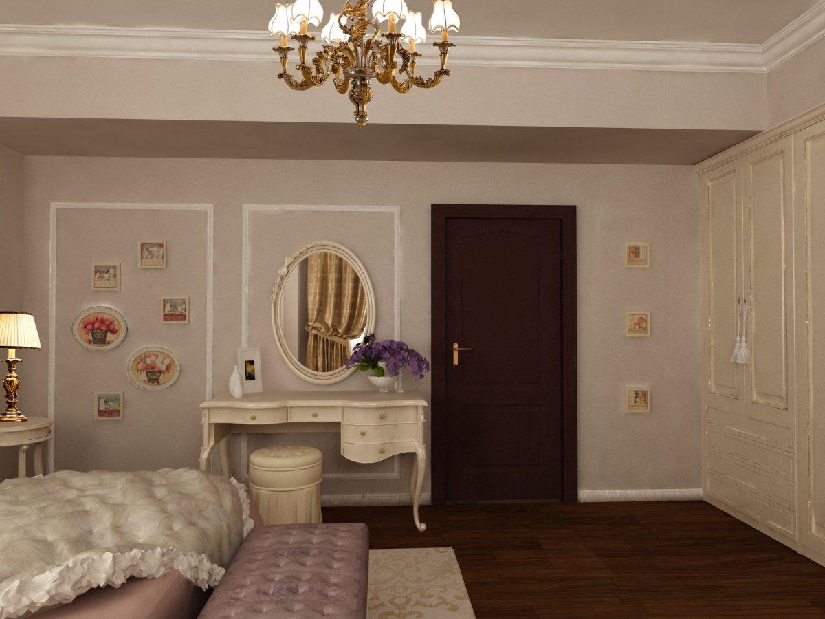 Casa-Romantique-Amenajare-Interioara-Locuinta-10