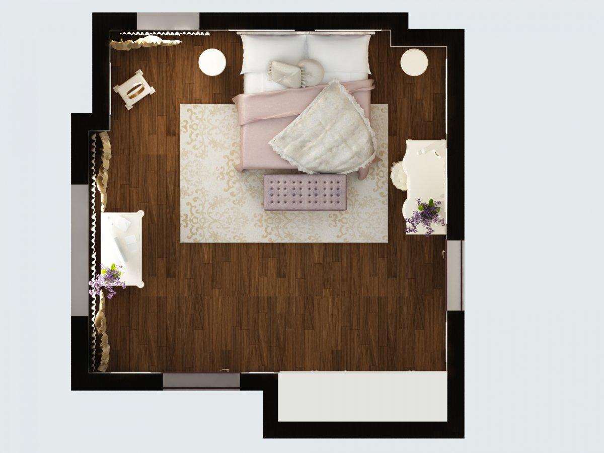 Casa-Romantique-Amenajare-Interioara-Locuinta-11