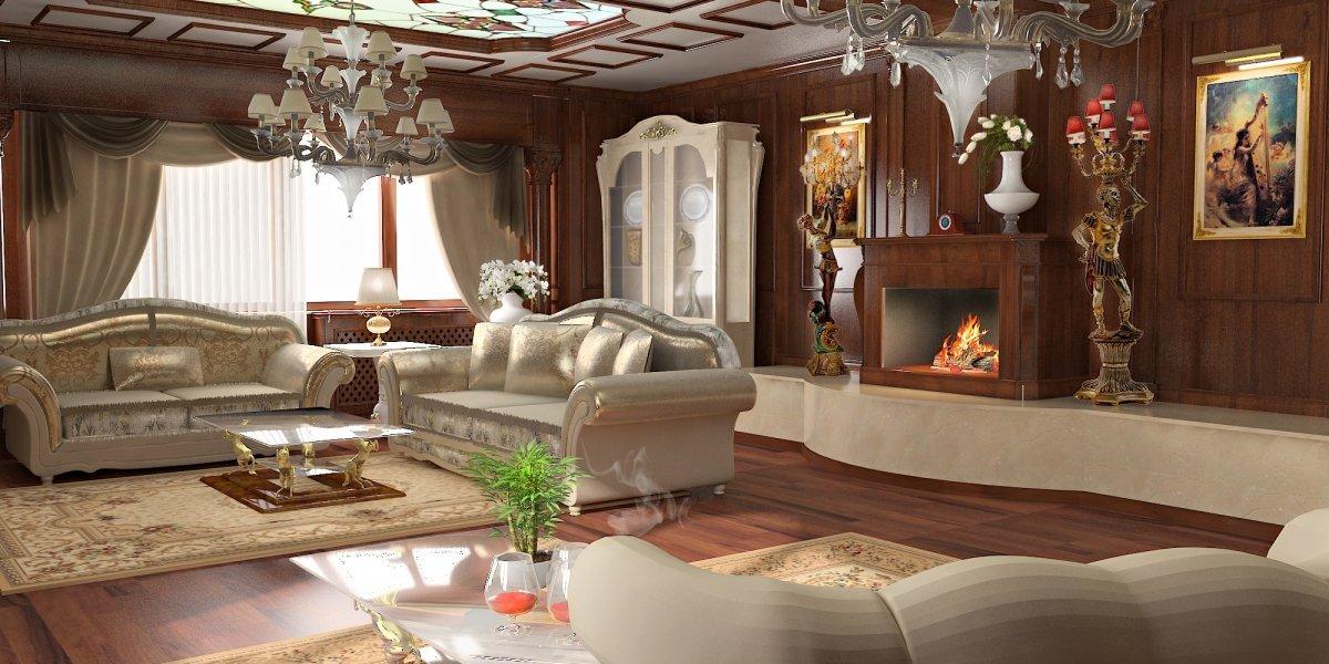 Casa-Romantique-Amenajare-Interioara-Locuinta-3