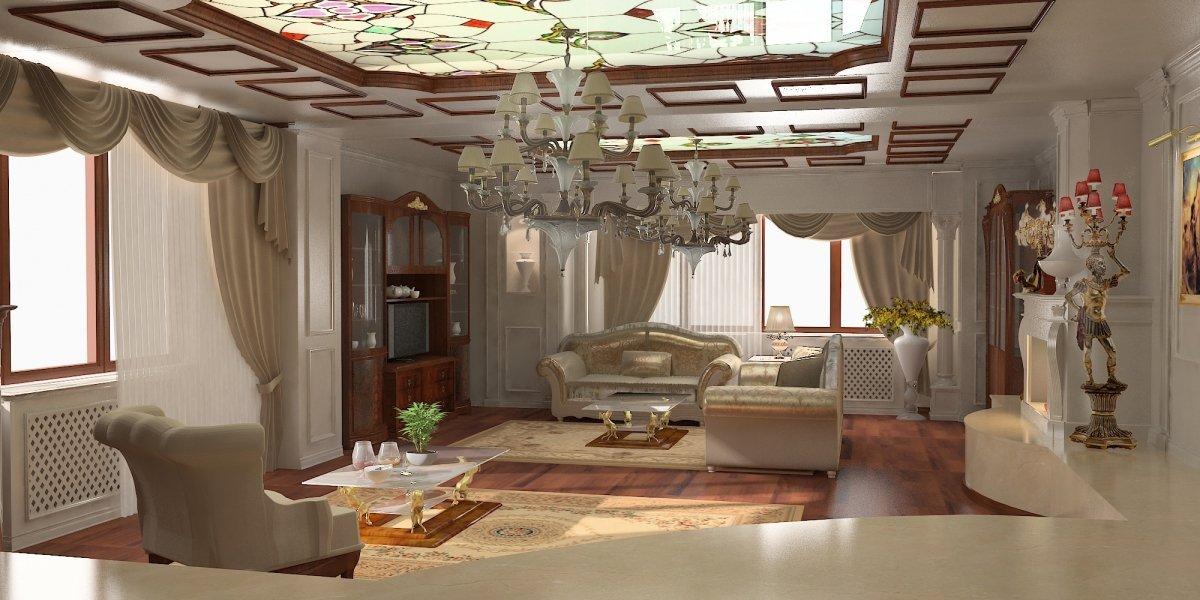 Casa-Romantique-Amenajare-Interioara-Locuinta-5
