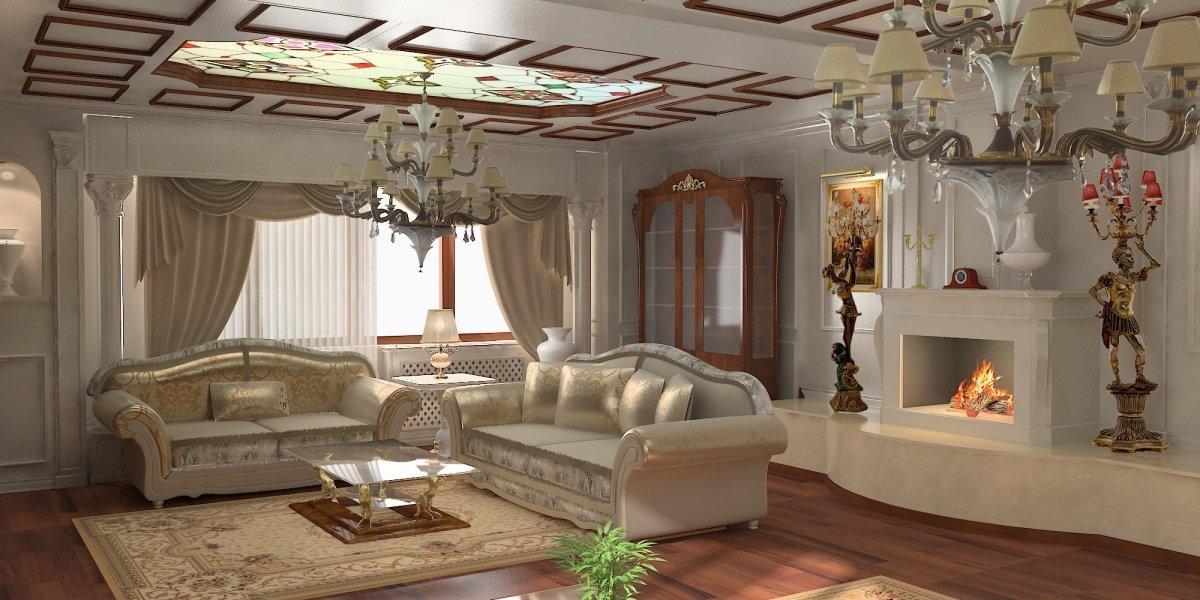 Casa-Romantique-Amenajare-Interioara-Locuinta-6