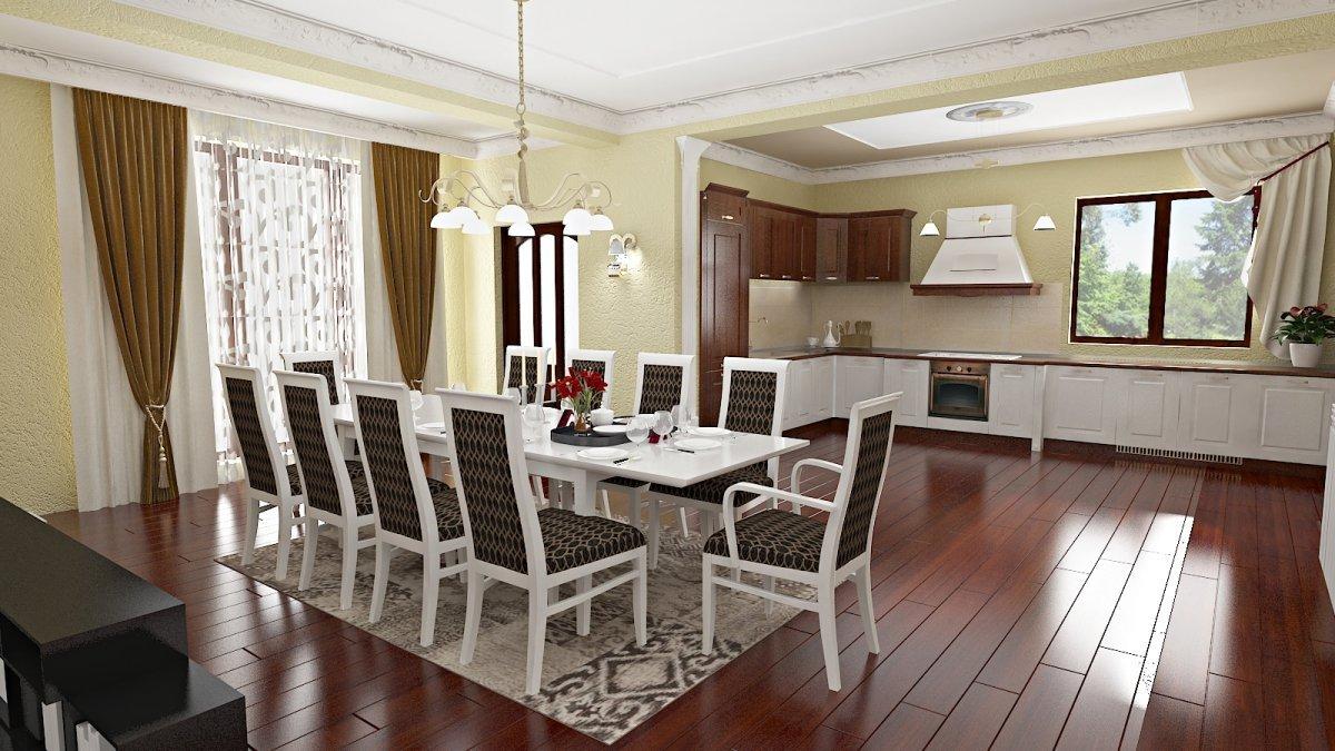 Casa-Vanity-Design-Amenajare-Interioara-Locuinta-10