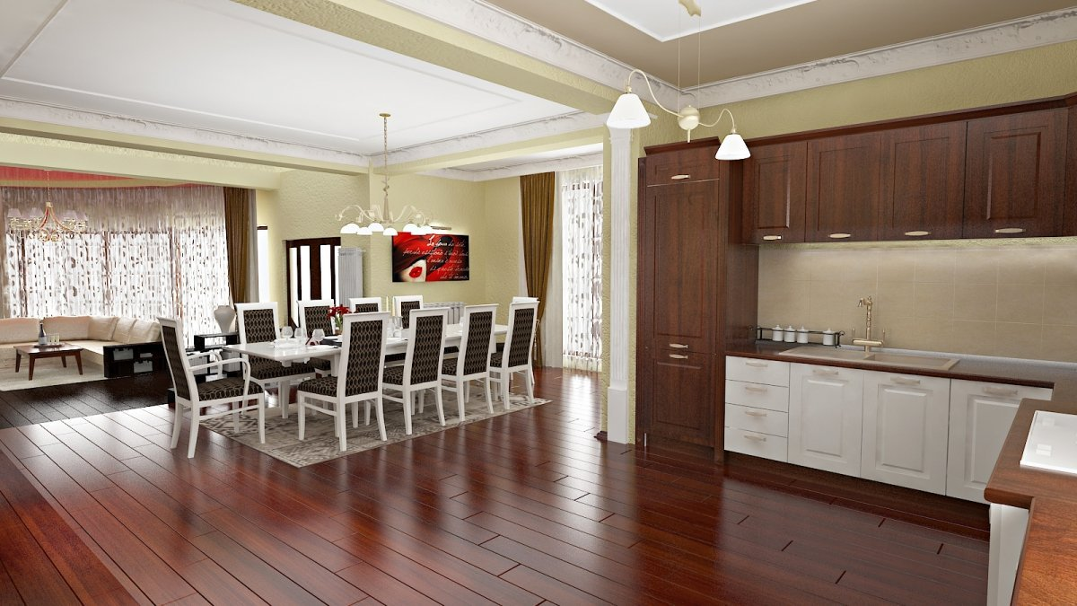 Casa-Vanity-Design-Amenajare-Interioara-Locuinta-11