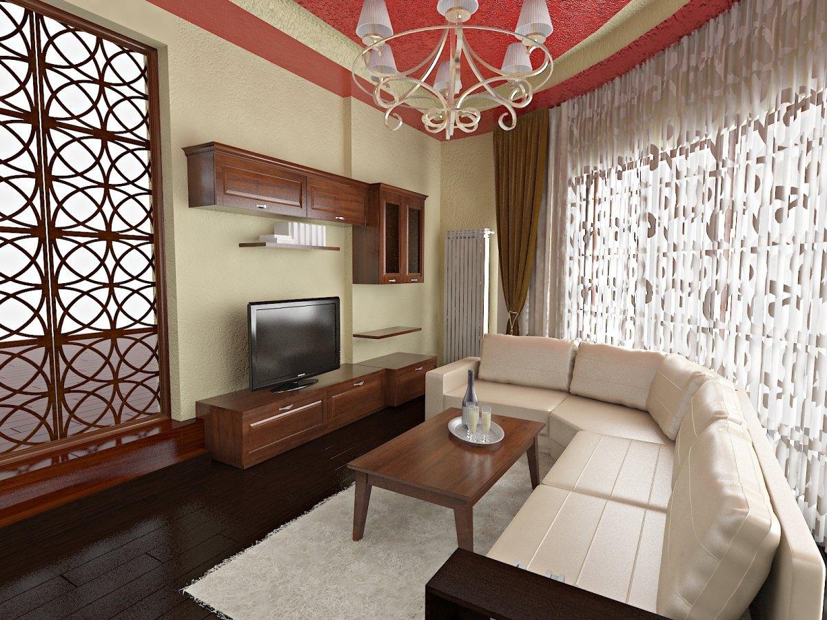 Casa-Vanity-Design-Amenajare-Interioara-Locuinta-12