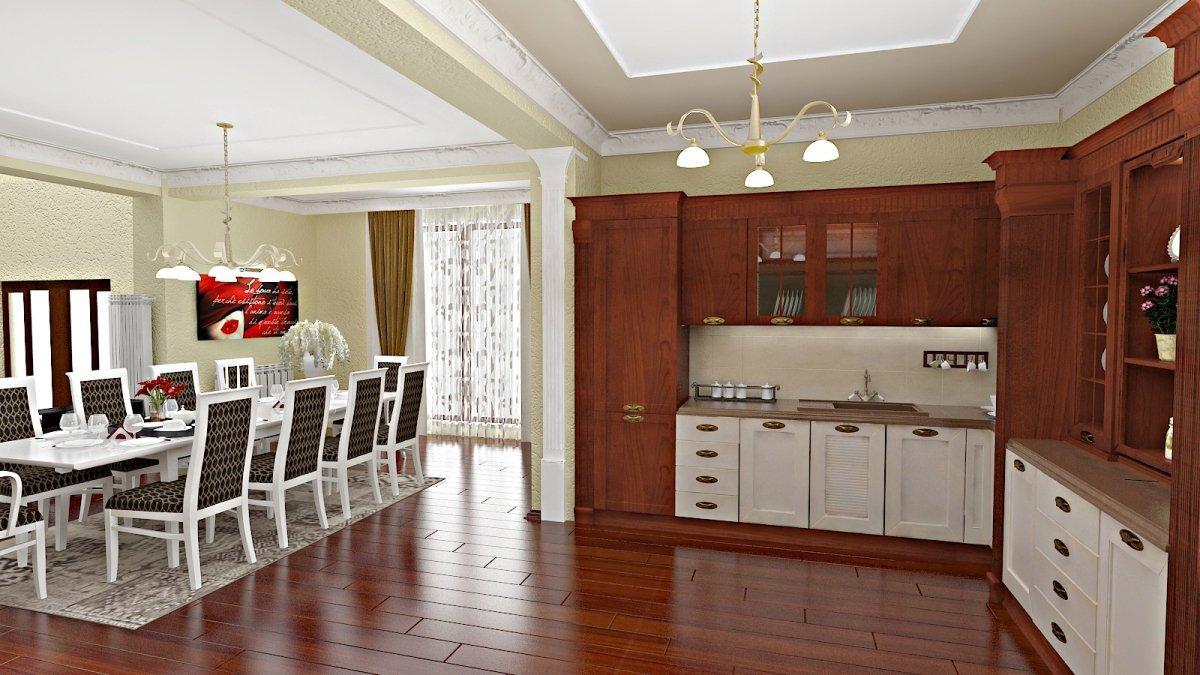Casa-Vanity-Design-Amenajare-Interioara-Locuinta-13