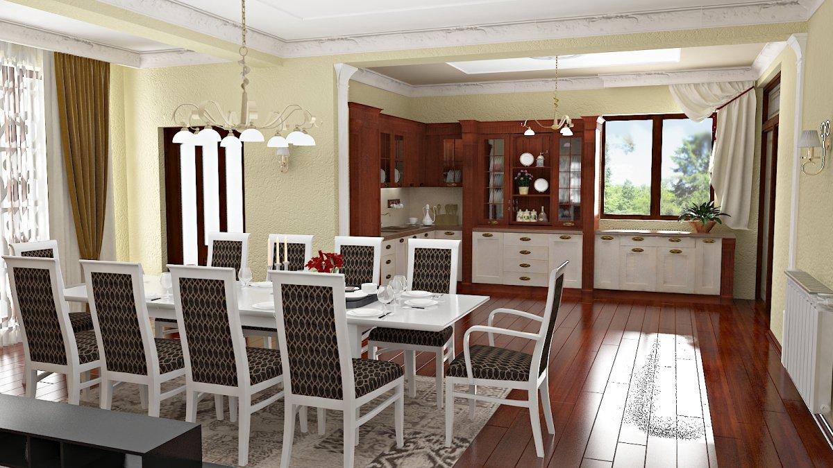 Casa-Vanity-Design-Amenajare-Interioara-Locuinta-14